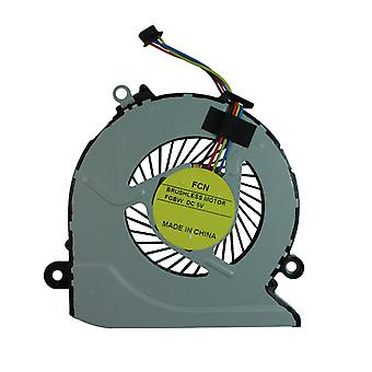 HP Pavilion 15-ab205nx Replacement Laptop Fan