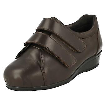 Ladies Sandpiper Casual Shoes Zanby