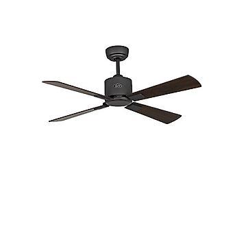 DC ventilador de teto eco neo II 103cm/41