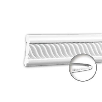 Panel moulding Profhome 151324F