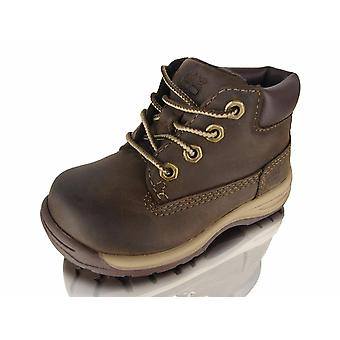 Timberland pikkulapset Timber Tykes EK pitsi-up saappaat