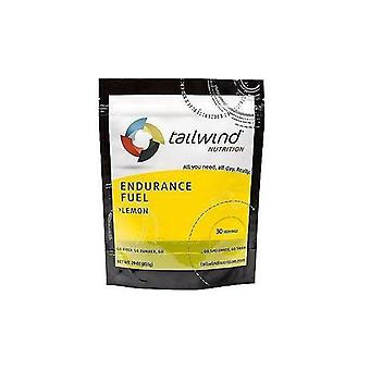 Tailwind Nutrition Endurance Fuel | 30 Servings Pack