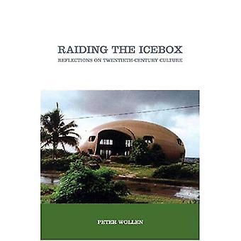 Raiding the Icebox: Reflections on Twentieth-Century Culture