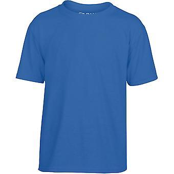 Gildan - Gildan Performance Youth Kids T-Shirt