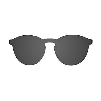 Milan Ocean Street Sunglasses