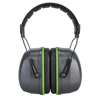 Portwest Premium ear Muff ps46
