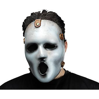 Scream Movie Mask