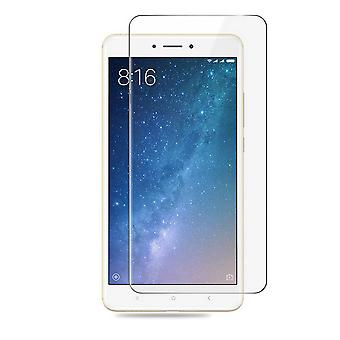 Screen Protector Tempered Glass 9H (0.3 MM) Xiaomi MI Mix 3