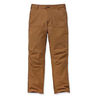 Carhartt Men's Work Pants Upland Pant