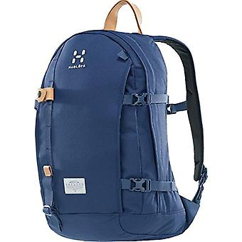 Haglofs 338120 Backpack - Unisex Adult - Blue - One Size