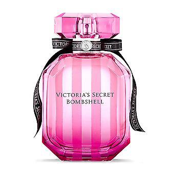 Victoria-apos;s Secret Bombshell Eau de Parfum 3,4 oz / 100 ml