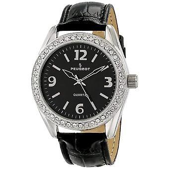Peugeot Watch Woman Ref. 3006BK