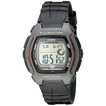 Casio Clock Man Ref. HDD600-1AV