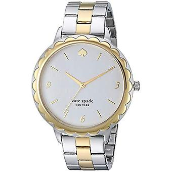 Kate Spade New York Clock Woman Ref. KSW1533