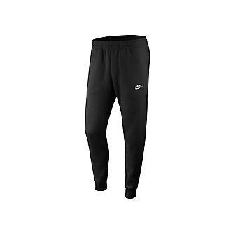 Nike Club Jogger BV2671010 universal ganzjährig Herren Hosen