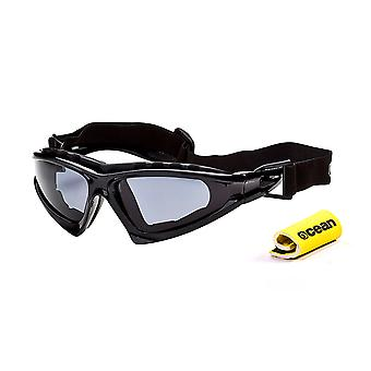 Cabarette Ocean Floating Sunglasses