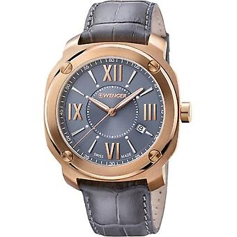 Wenger Men's Watch 01.1141.120