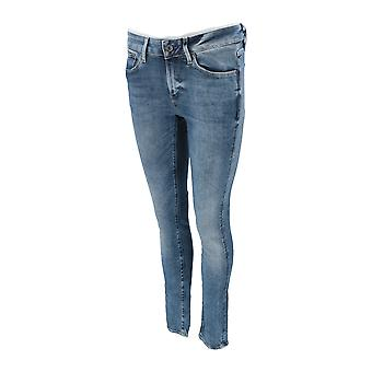 G-Star 3301 contour high skinny womens jeans Blue NEW pants