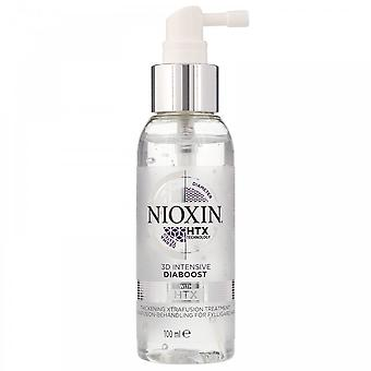 Nioxin Diaboost Thickening Spray