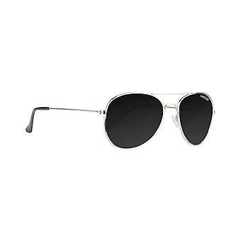 Nektarowe spolaryzowane okulary przeciwsłoneczne