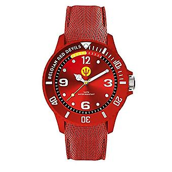 Ice-Watch Watch Man ref. 16099