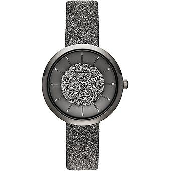 Tamaris - Wristwatch - Bea - DAU 34mm - Grey - Women - TW051 - Grey