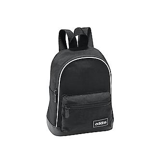 adidas Classic XS Backpack FL4038 Unisex backpack