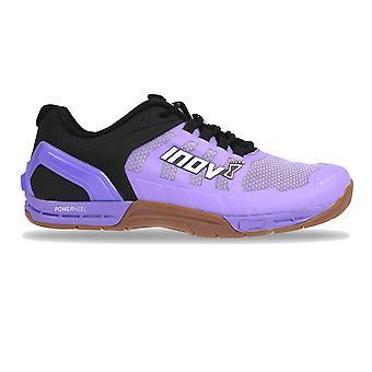 Inov8 F-Lite 290 zapatos de entrenamiento para mujer