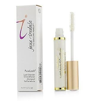 Jane Iredale Purelash Lash Extender & Conditioner 9g/0.3oz