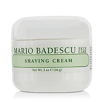 Mario Badescu Shaving Cream  56g/2oz