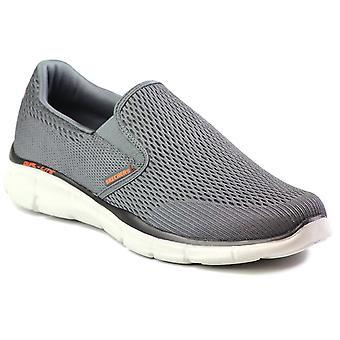 Skechers 51509CCOR universell hele året menn sko