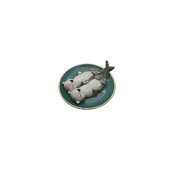 Streamline NYC Otter-ly Love Trinket Dish
