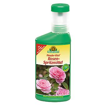 NEUDORFF Neudo®-Vital Rose Spray, 250 ml