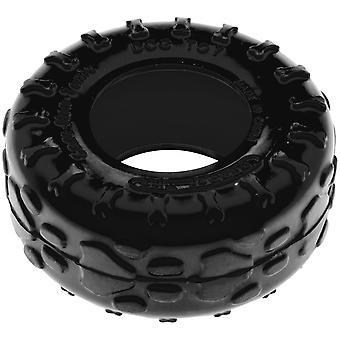 Ferribiella gummi hjul S (hunde, legetøj & Sport, Chew legetøj)
