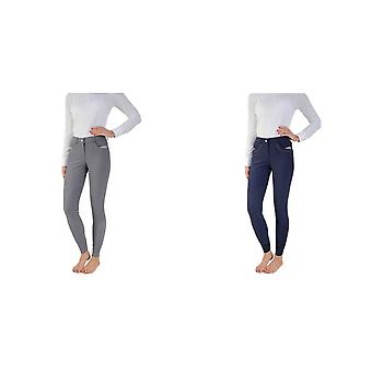 HyPERFORMANCE Womens/Ladies Belgravia Breeches