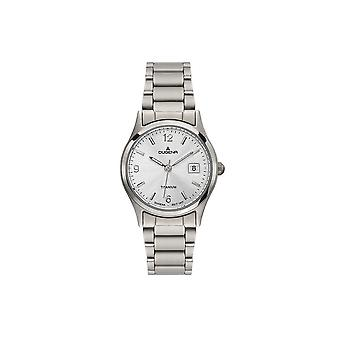 Dugena watch ladies watch basic 4460332
