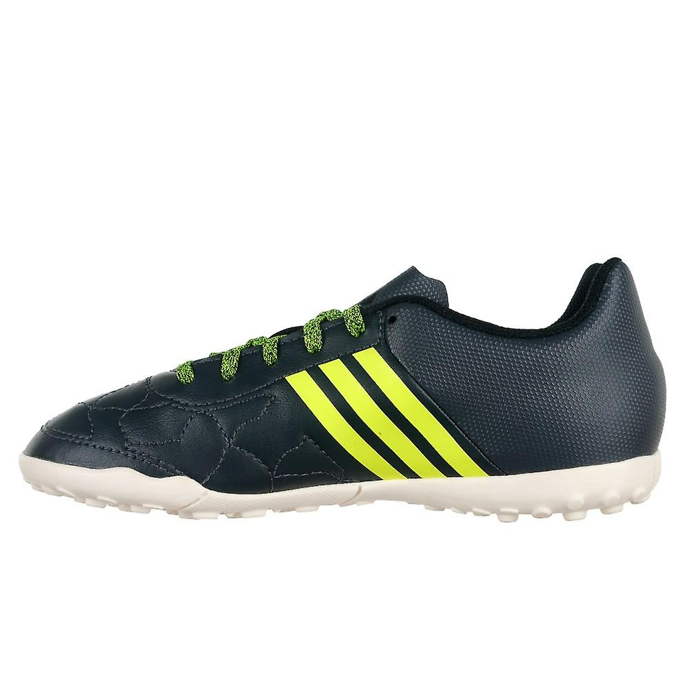 Adidas Ace 153 CG B27233 universal all year kids shoes