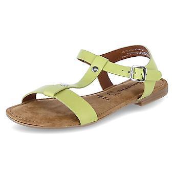 Tamaris 112814924702 universal kesä naisten kengät