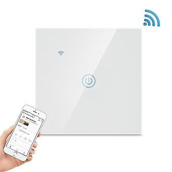 Smart switch - Wifi switch with touch