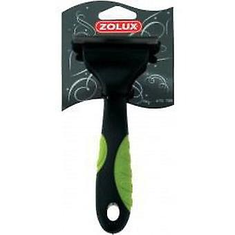 Zolux Magic Brush (Dogs , Grooming & Wellbeing , Dental Hygiene)
