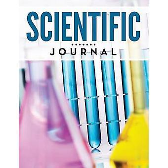 Scientific Journal by Publishing LLC & Speedy