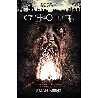 Ghoul by Keene & Brian