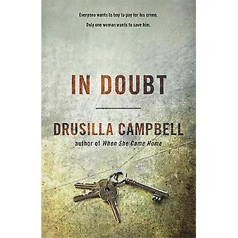In Doubt by Campbell & Drusilla
