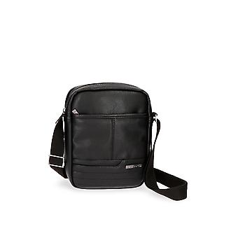 Movom Unisex Texas Large Crossover Bag 23 Cm