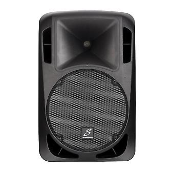 Studiomaster Drive 12au Active Speaker With Media Player (each)