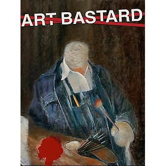 Art Bastard [Blu-ray] USA import