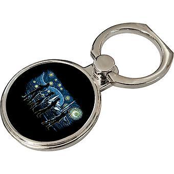 Starry Final Fantasy XV Phone Ring