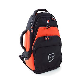 Premium flugelhorn bag