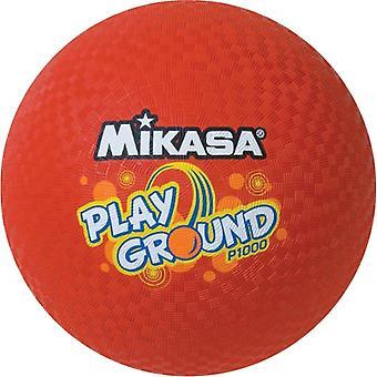 BA130P, Tachikara Playground Ball - 8.5