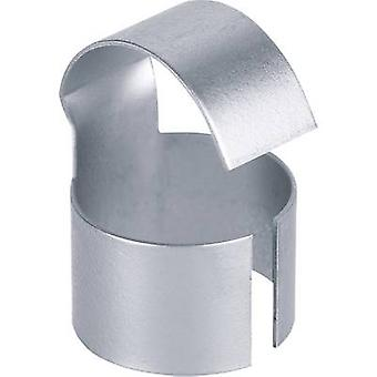 Steinel 077556 Heat reflector 10 mm Suitable for (hot air nozzles) Steinel